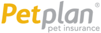 Petplan Promo Codes