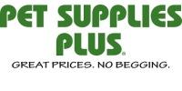 petsuppliesplus.com Promo Codes