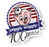 Piggly Wiggly Promo Codes
