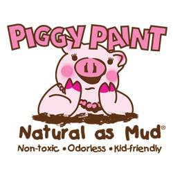 Piggy Paint coupon code