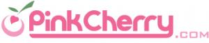 Pink Cherry Promo Codes
