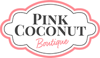 Pink Coconut Boutique Promo Codes