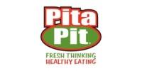pitapit.com Coupons