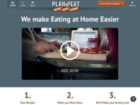 plantoeat.com Promo Codes