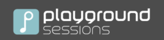 Playground Sessions coupon code