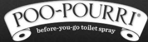 Poo Pourri Promo Codes