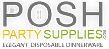 Posh Party Supplies Promo Codes