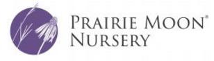 Prairie Moon Nursery Promo Codes