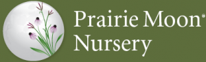 Prairie Moon Nursery coupon code