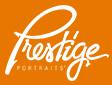 Prestige Portraits Promo Codes