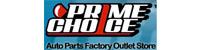 Prime Choice Promo Codes