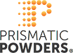 Prismatic Powders coupon code