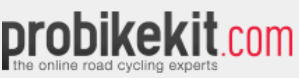 ProBikeKit US coupon code