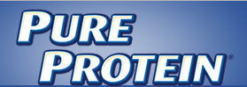Pure Protein Promo Codes