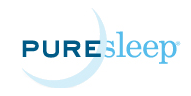 Puresleep Promo Codes