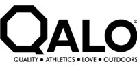 Qaloring.com coupon code