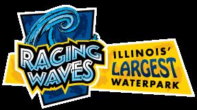 Raging Waves Promo Codes