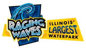 Raging Waves coupon code