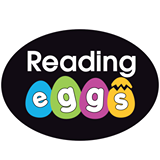 Reading Eggs UK coupon code
