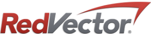 RedVector coupon code