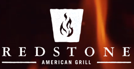 Redstone Grill coupon code