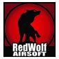 Redwolf Airsoft Promo Codes