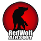 RedWolf Airsoft coupon code
