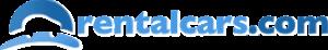 Rentalcars.Com Promo Codes
