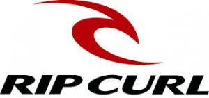 Rip Curl Promo Codes