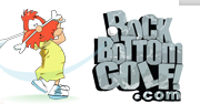Rock Bottom Golf coupon code