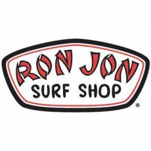 Ron Jon Surf Shop Promo Codes