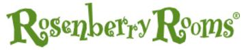 Rosenberry Rooms Promo Codes