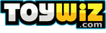ToyWiz coupon code