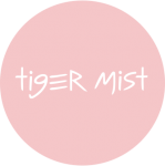 Tiger Mist coupon code