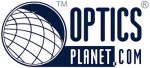 Optics Planet coupon code