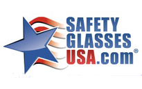 Safety Glasses Usa coupon code