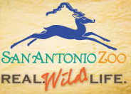 San Antonio Zoo coupon code