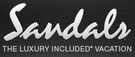Sandals coupon code