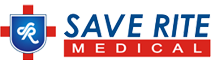Save Rite Medical coupon code