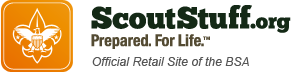 ScoutStuff.org coupon code
