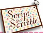 Scriptandscribble coupon code
