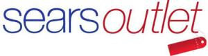 Searsoutlet Promo Codes