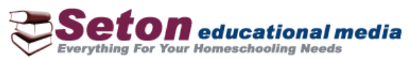 Seton Educational Media coupon code