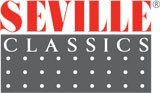 Seville Classics coupon code