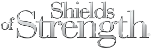 Shields Of Strength coupon code
