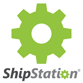 ShipStation coupon code