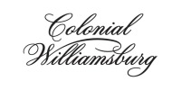 Colonialwilliamsburg coupon code