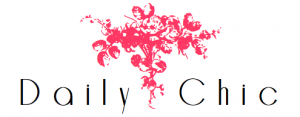 Daily Chic coupon code
