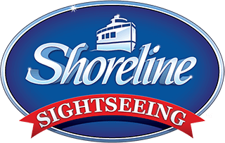 Shoreline Sightseeing Promo Codes