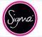 Sigma Promo Codes